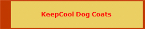KeepCool Dog Coats